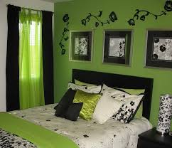 blue green bedroom ideas decorating