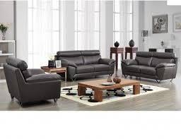 sofas living room italmoda