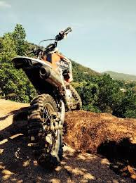 guided off road enduro tour in the phuket mountains picture of