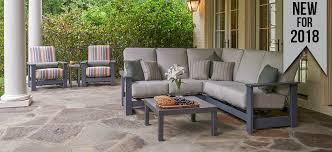 covered porch furniture. Made In USA \u2013 Since 1903 Covered Porch Furniture Y