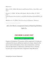 Financial Balance Sheet Template Financial Balance Sheet Template