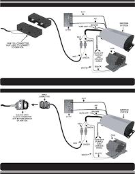jacobs electronics wiring diagram jacobs discover your wiring jacobs electronics instructions pro street kit 372546 370506