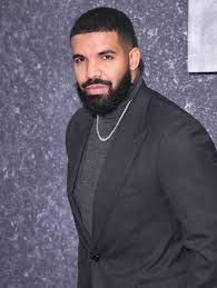 Drake's 'Certified Lover Boy' Album Is ...