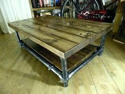 rustic industrial coffee table industrial rustic coffee table industrial rustic coffee table with wheels industrial rustic rustic industrial coffee table