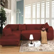 Cheap pet furniture Mybios Sofa Myseedserverinfo Sofa Cover For Sectionals Large Size Of Sofa Slipcovers Sectional