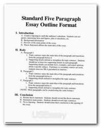 essay essaywriting best paper services paragraph on literature essay essaywriting simple essay sample example of essay in apa format my