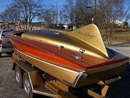chris craft 21 foot original hemi cobra on classic boats chris craft 21 foot original hemi cobra on