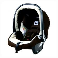 baby car seat primo viaggio tri fix 0 13 kg java car seats