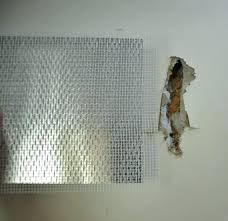 how to repair hole in dry wall fix hole in wall how to repair a large how to repair hole in dry wall
