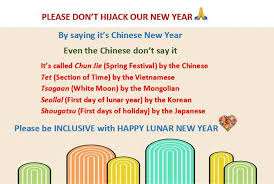 Discover thousands of premium vectors available in ai and eps formats. Don T Wish Me A Happy Chinese New Year By Trang Nhung Pham Medium