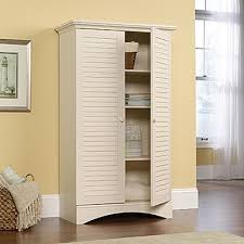 home office storage furniture. Harbor View Antiqued Storage Cabinet Home Office Furniture