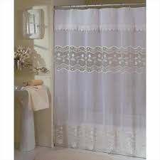 bronze curtain rod how to make curtain tie backs shower curtain liners  command strips for curtain