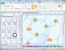 process flow diagram designer the wiring diagram data flow diagram software create data flow diagrams rapidly wiring diagram
