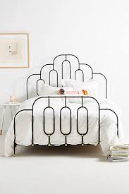 pictures bedroom furniture. contemporary furniture deco bed for pictures bedroom furniture