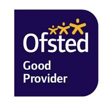Image result for ofsted good provider logo