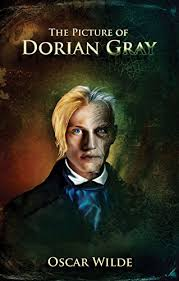 Amazon | The Picture of Dorian Gray (Classic Illustrated Edition ...