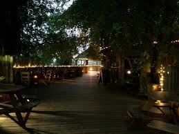 Dine In The Trees At These 9 Restaurants Around The WorldThe Treehouse Restaurant Alnwick