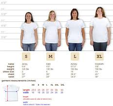 Gildan Size Chart Ladies I Heart Nursing Shirt