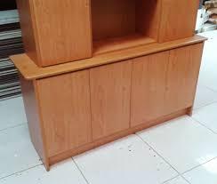 storage unit office. Storage Unit Office I