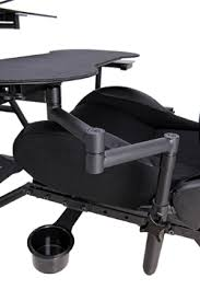 chair keyboard tray. r3v keyboard/mouse chair keyboard tray