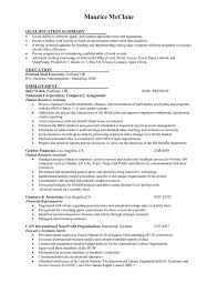 It. It . example of resume template free with profile as professional sales  and work history as insurance agent
