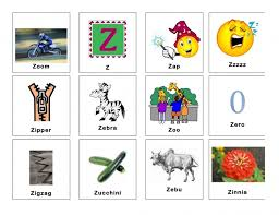 4 letter words that start with z holidayclub88 4 letter words beginning with z 1600 x 1236