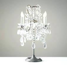 floor lamp crystal chandelier chandelier table lamp chandelier table lamp bedroom chandelier table lamp black chandelier