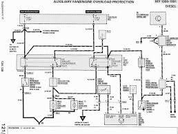 mercedes w123 wiring diagram schematics and wiring diagrams w123 300td charging problems help page 2 peachparts mercedes instrumentkerskontakt instrumentkerskontakt w123 wiring diagram