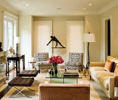 traditional living room ideas. Traditional Living Room Ideas