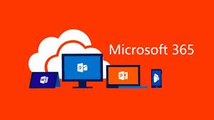 Office 365 heet nu Microsoft 365 - c't