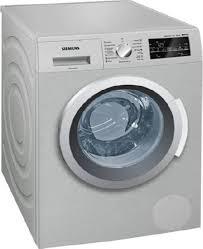 electrolux 9kg front loader. siemens front load washer 9kg wm14t48xgc electrolux loader