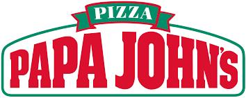 File:Papa John's Pizza logo.svg - Wikipedia
