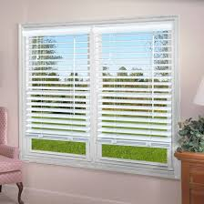 Amazoncom Achim Home Furnishings Morning Star Mini Blinds 20 By 50 Inch Window Blinds