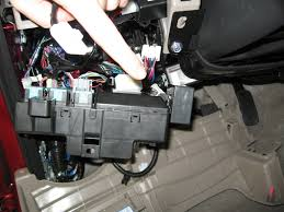2012 toyota tacoma fuse box 05 drl daytime running lights install oem tacoma world 1999 toyota tacoma burnt out i checked the fuse box