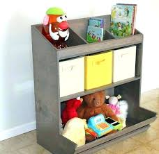 wooden toy box with bookshelf toy chest book shelf toy box bookshelf es shelves toy box