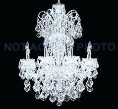 10 light chandelier maria light large crystal chandelier caden 10 light sputnik chandelier 10 light chandelier