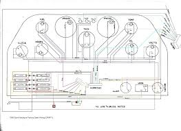 boat instrument panel wiring advance wiring diagram sea pro boat instrument wiring diagram wiring diagram local boat instrument panel wiring