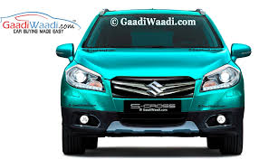 new car launches maruti suzuki 2015Top 10 Upcoming Cars in 2015 in India