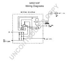 international tractor wiring diagram discover your wiring diagram farmall 560 photobucket