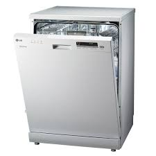 18 Inch Dishwasher Bosch Kitchen Bosch Dishwashers At Lowes The History Of Best Commercial