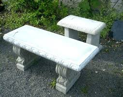 memorial outdoor benches bench design interesting garden cement benches park benches outdoor cement bench bench design memorial outdoor benches