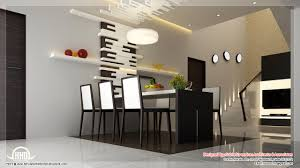 home interior design kerala style. dining room interior home design kerala style n