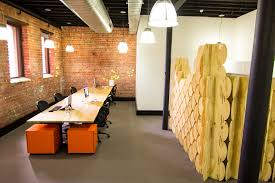 free office space. Free Office Space M