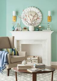 For Small Living Rooms 13 Decorating Ideas For Small Living Rooms Midwest Living