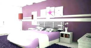teenage girl bedroom ideas for small rooms black and white grey small bedroom ideas full size