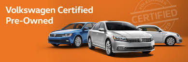 Go Vw Vw With Cpo Cpo Confidence With Go Confidence HwqC7Hnfxd