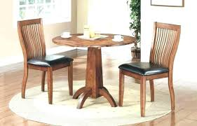 curved bench for round dining table curved dining bench round dining table with curved bench seating
