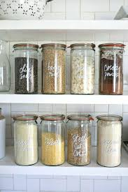 storage set kitchen dish best jars ideas on steel storage set kitchen dish best jars ideas on steel