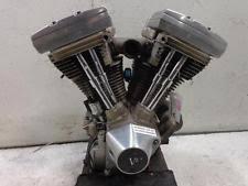 1340 evo motors 1993 1999 harley davidson 80 1340 evolution evo engine motor