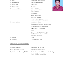 resume format for marriage proposal format of marriage resume luxury enchanting matrimonial biodata for